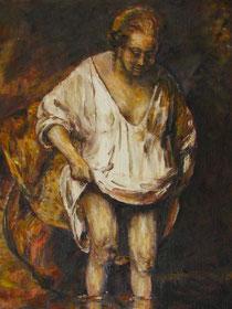 Rembrandt_companion_copy