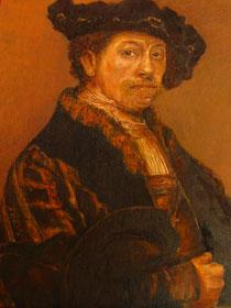 Rembrandt_selfportrait_copy