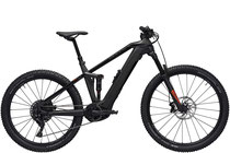 Bulls E-Core Evo e-Mountainbike 2019