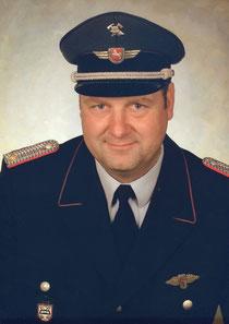 Gerhard Schulze ab 2004