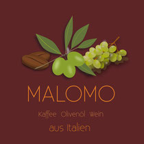 Online Shop für Italienische Spezialitäten