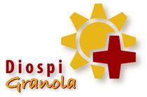 Bild Disopi-Granola