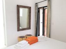 Haven Room