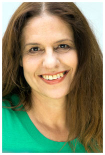 Sabine Noll