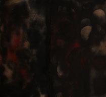 Abgang Klee, Apotheose Wols