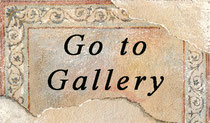 GO TO GALLERY