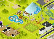 EnergyCitY: Tu veux être bourgmestre?