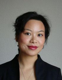 袁智琪, Yuen Chi Che