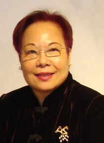 湯宝珠, Tong Bo Chu