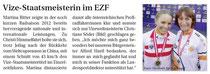 20120530 Gemeindeblatt Bad Leonfelden