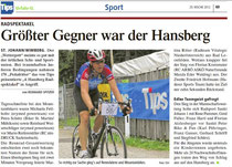20120620 Tips Urfahr + Rohrbach