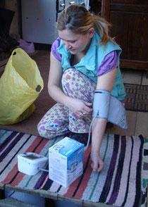 Melisa Kapic erwartet ihr 3. Kind