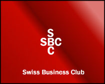 Swiss Business Club Hungary