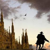 Visita guidata al Duomo di Milano
