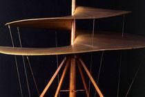 Visita guidata al Museo Nazionale della Scienza e della Tecnologia Leonardo da Vinci