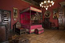 Visita guidata alla casa museo Bagatti Valsecchi