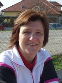 Waltraud Platschka