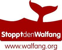 www.walfang.org