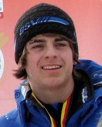 Stoib Benedikt 2010