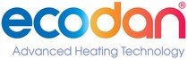 Approved Ecodan Installer