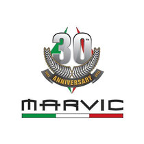 MARVICスペアパーツ