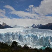 Patagonia Part 2 Feb_17