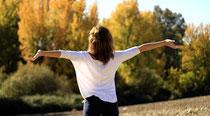 peur blocages phobies stress anxiété