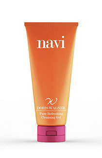 gel viso Navi da 125 ml
