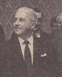 Heinz Kühn