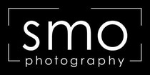 www.smo-photography.ch