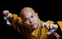 Kung Fu Tenerife, Wushu Tenerife, Kung Fu La Laguna, Wushu La Laguna, Kung Fu Canarias, Wushu Canarias