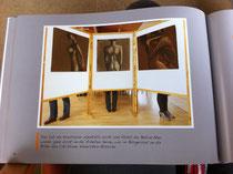 Seite 76 des aktuellen Fotobuches von Rolf Orlowski