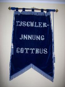 Tischler-Innung Cottbus