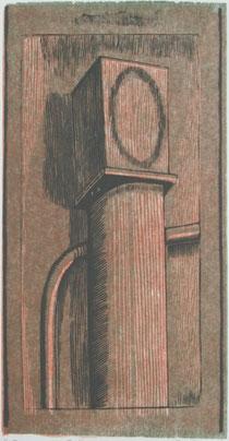 ZIESAR  2004  31 x 16 cm