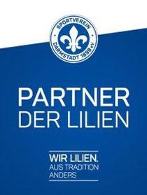 Partner-der-Lilien-SV-Darmstadt-98