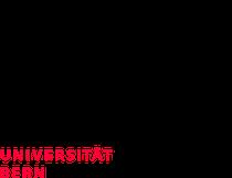 Uni Bern digitales Inventar