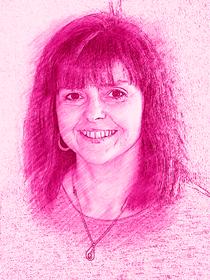 Krebskillerin Julia