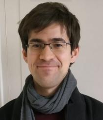 Julien Dupré (FRANCE)