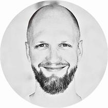 jensmichaelis.com - Online Mixing und Mastering