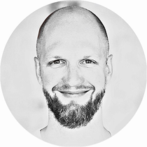 jensmichaelis.com - Online Mixing und Mastering in Hamburg