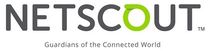 NETSCOUT - Service Assurance at its best