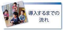 柳澤運動プログラムを導入する
