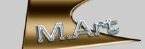 M.Art/Web diseño de pag. WEB.