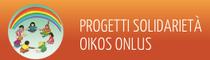 Progetto Oikos Onlus - Bergamo