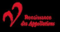 Renaissance des Appellations - Vins Bio