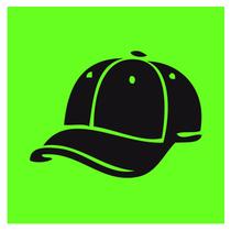 Kappen und Hüte