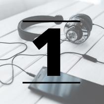 Prueba escucha tiempo futuro en inglés pacho8a