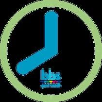 Icon: Unterrichtszeiten