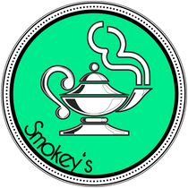 Smokey's Button - Produkte zum Genuss von CBD Hanf