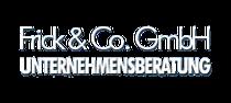Frick & Co. GmbH
